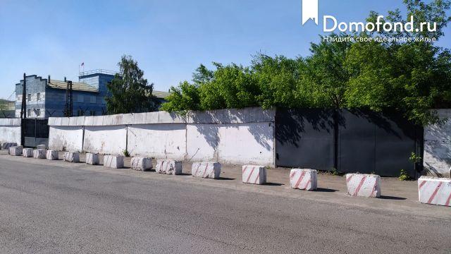 ec3b477756d4a Купить земельный участок в городе Магнитогорск, продажа земельных ...