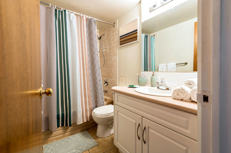 Нужно ли вносить в техпаспорт совмещение ванны и туалета