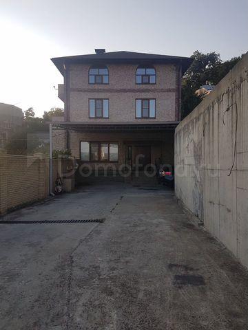 Дом бетона туапсе расход цементного раствора на 1 метр квадратный